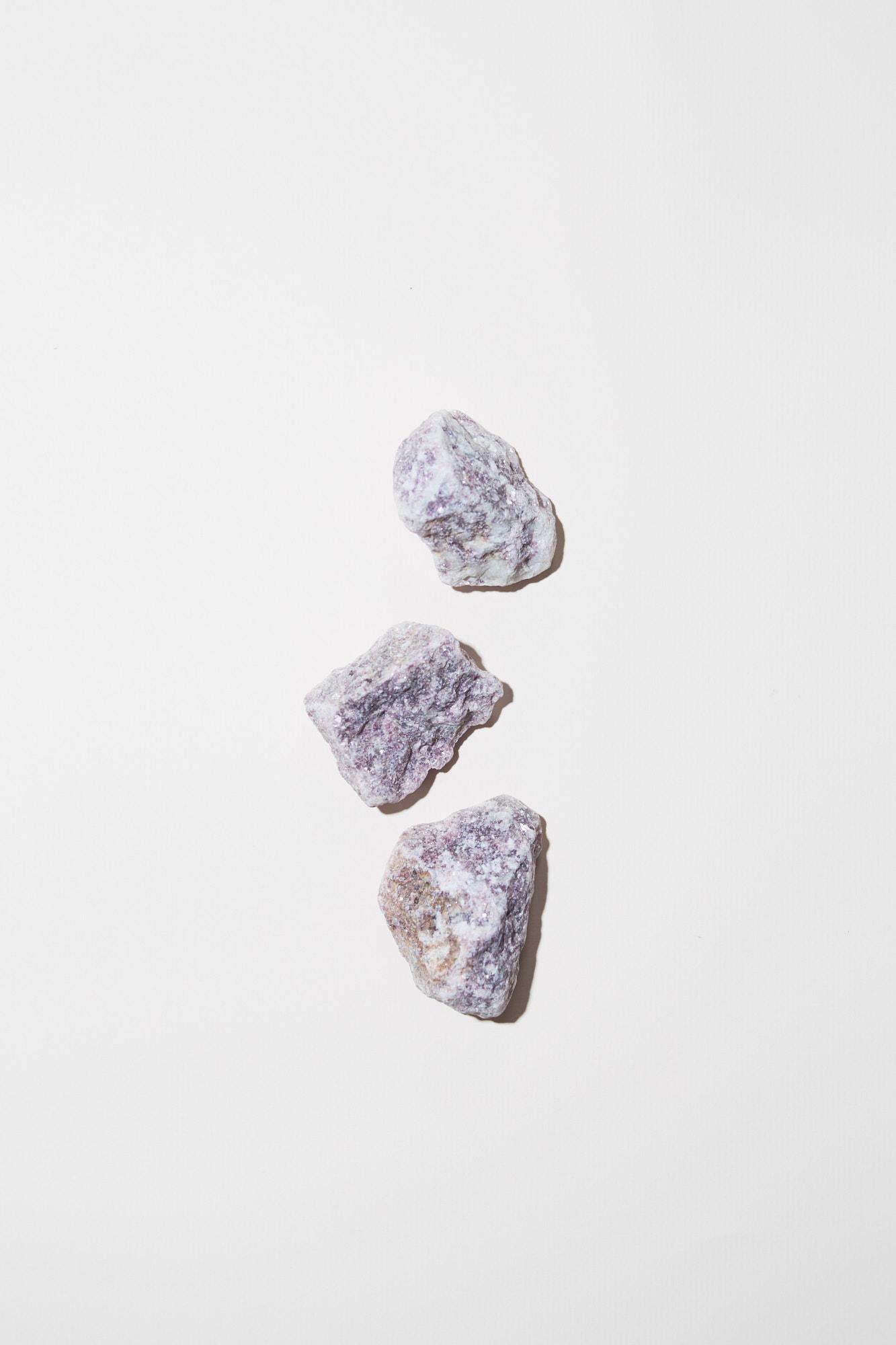 SMCLEOD_20170908_Crystals_054