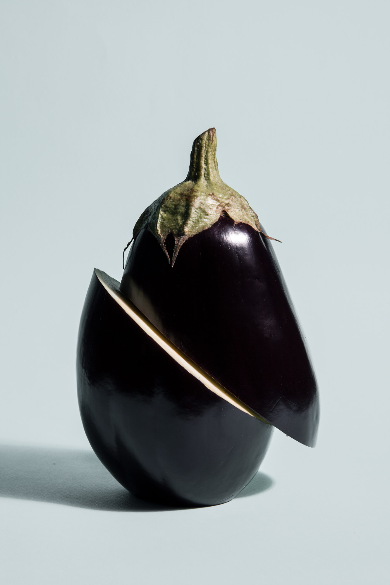 SMCLEOD_LocavoreTAS (3 of 28)_Eggplant