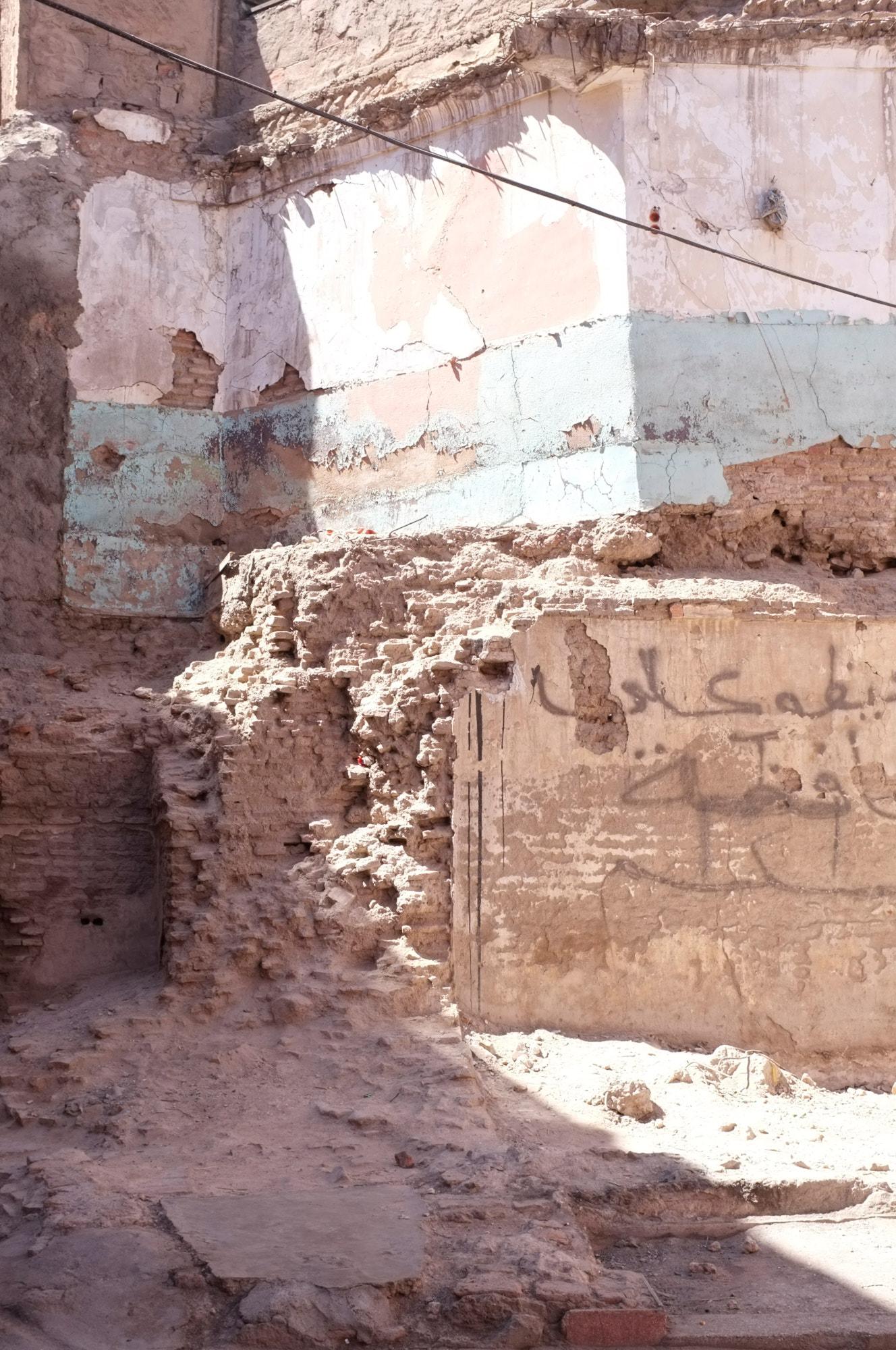 SMCLEOD_Morocco_2016_09_13