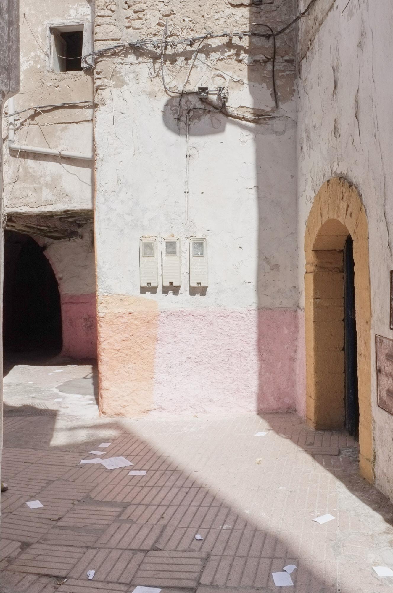 SMCLEOD_Morocco_2016_09_19