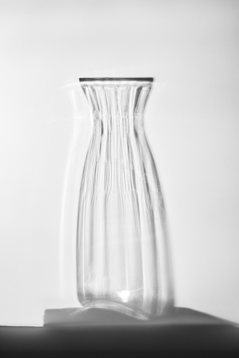 20200226_Article_Carafe_054