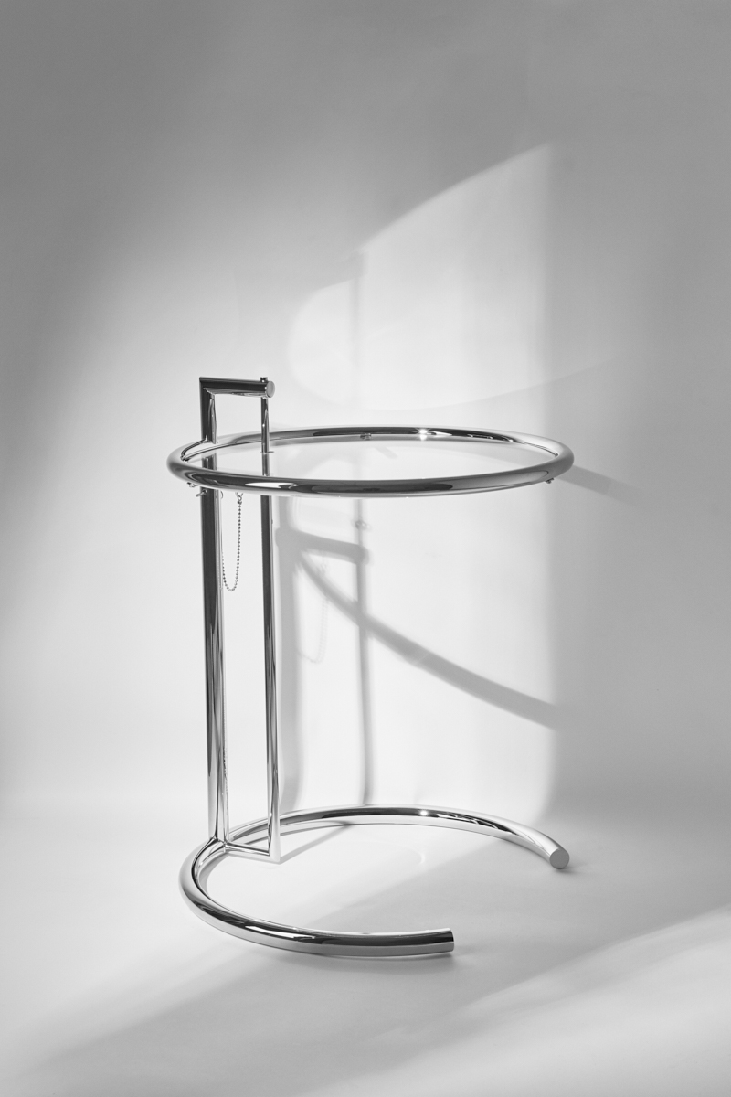 20200226_Article_SideTable_069