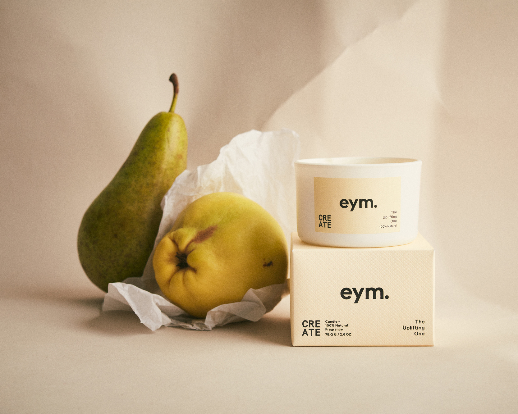 Eym Naturals