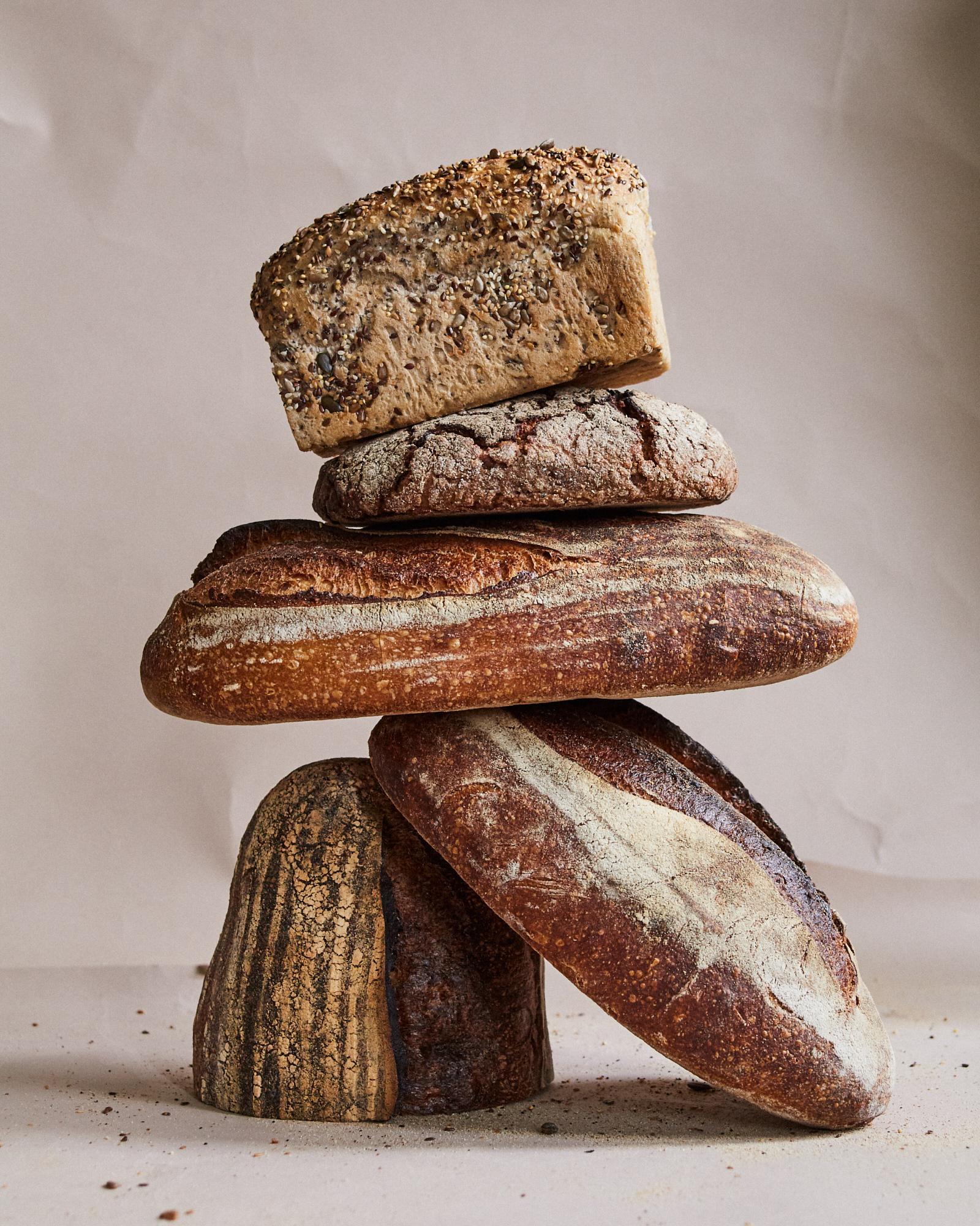 20200418_Bread4552-1