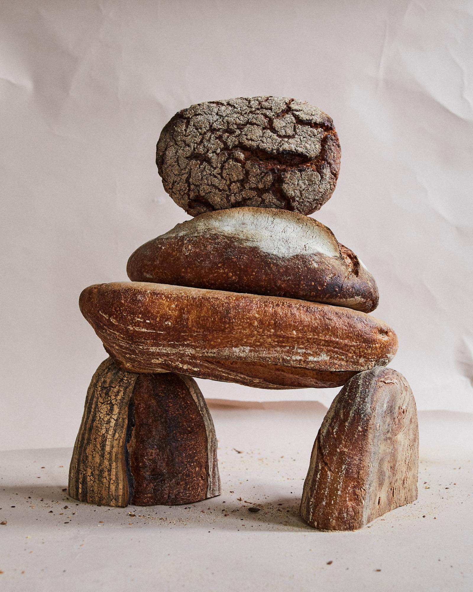 20200418_Bread4559-1