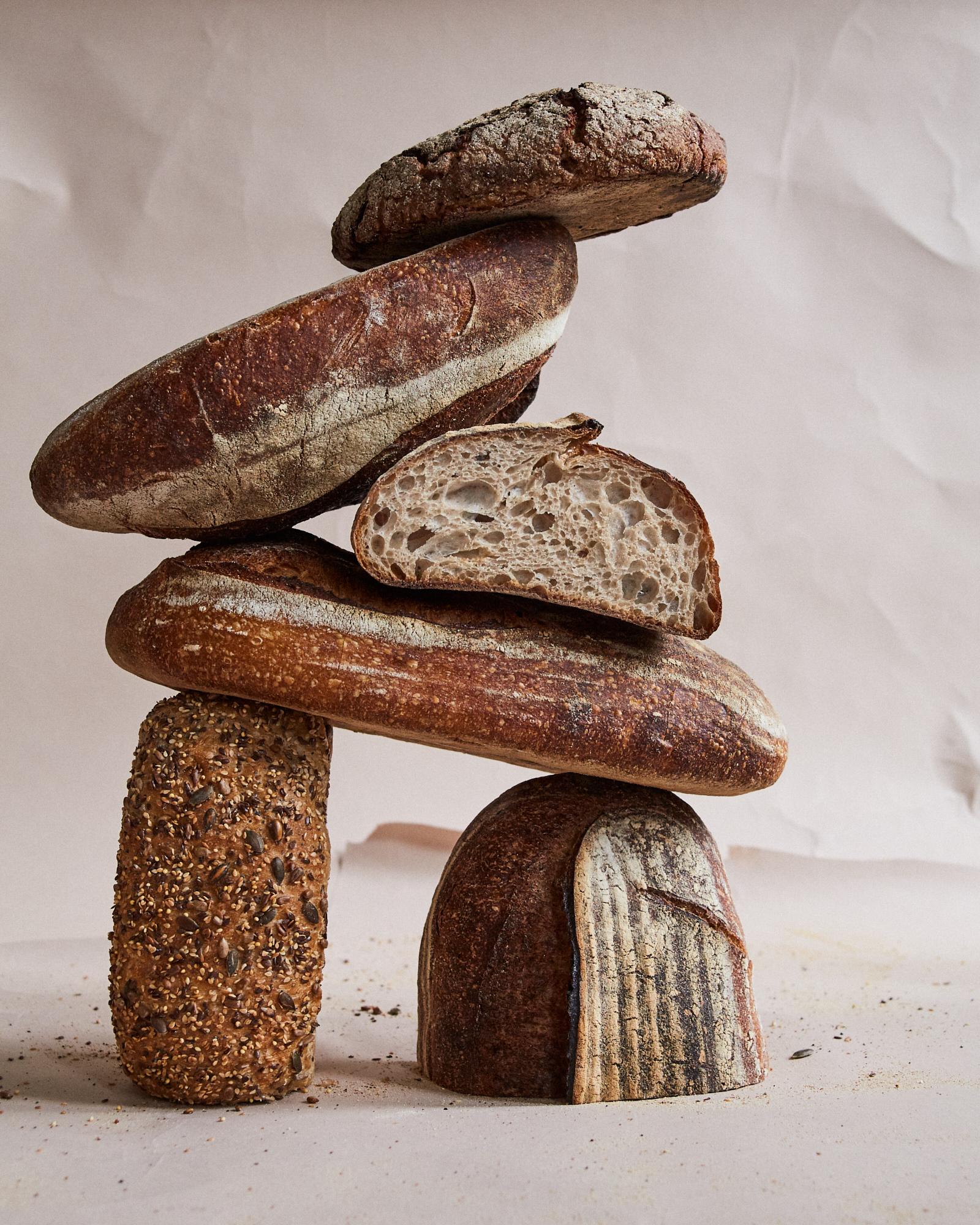20200418_Bread4564-1