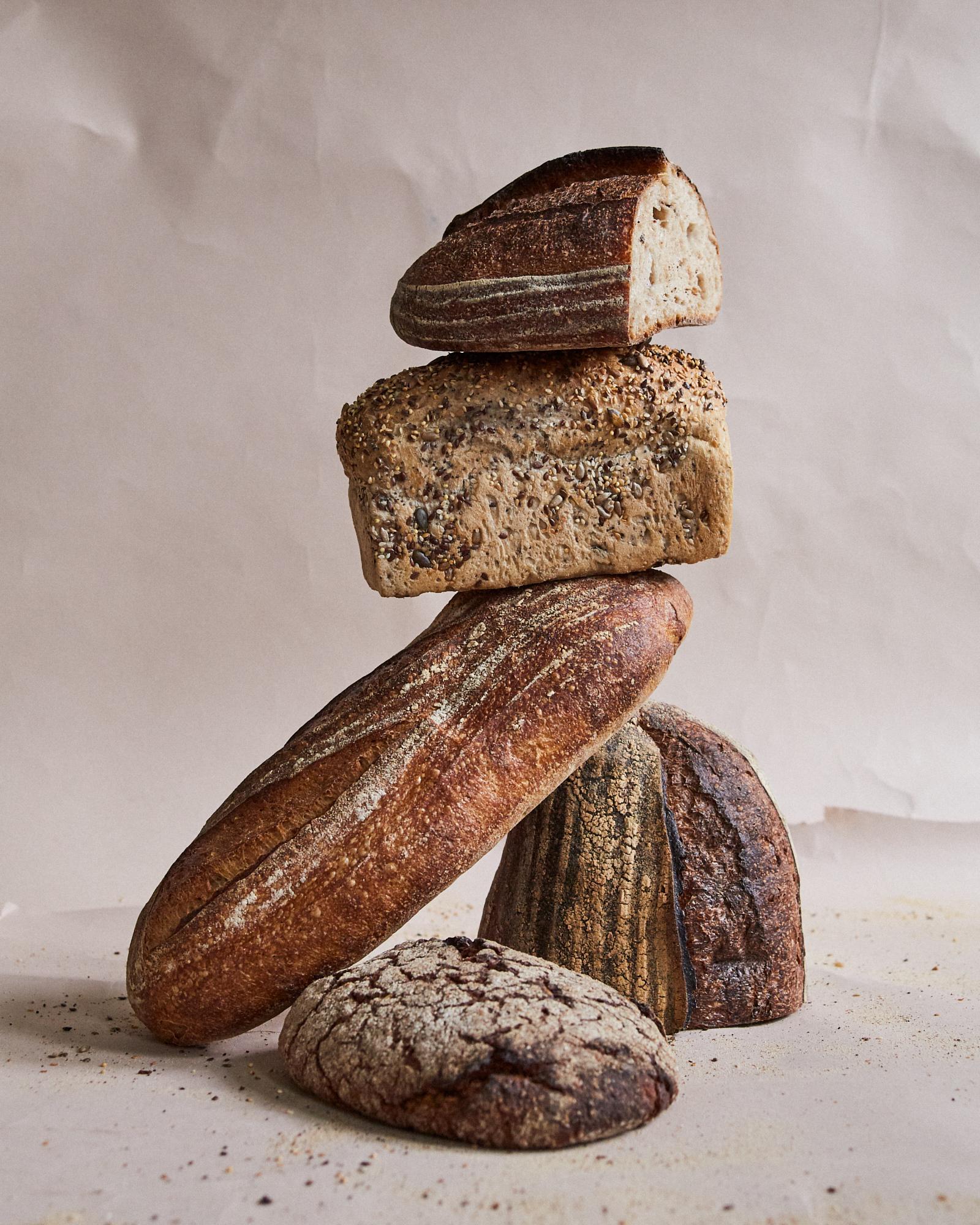 20200418_Bread4570-1